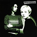 The Charlatans UK Up To Our Hips