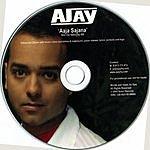 aJay Aaja Sajana