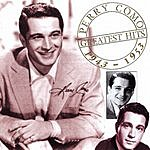 Perry Como Greatest Hits 1943-1953