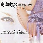 DJ Indygo Eternal Flame