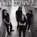 The Donnas The Donnas