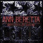 Ann Beretta New Union... Old Glory