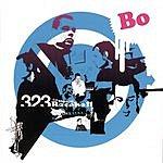 BO 323 Zap Shangai Baseball