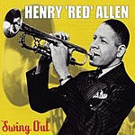 Henry 'Red' Allen Swing Out