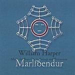 William Harper Marliðendur