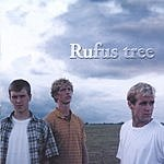 Rufus Tree Rufus Tree