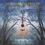 Dan Goldfus Project Across The Fields