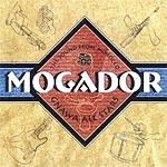 Mogador Gnawa All Stars