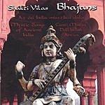 Shakti Vilas Bhajans