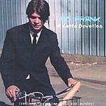 Ad Frank A Lotta Devotion: Remixes, Rarities, All & Sundry