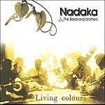 Nadaka Living Colours