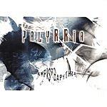 Palyrria Zero Gravity
