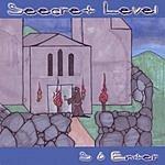Seecret Level S & Enter