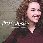 Beth Champion Mason Postcards
