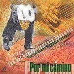 Val Ramos Flamenco Ensemble Por Mi Camino