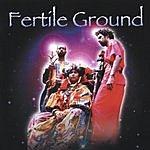 Fertile Ground Spiritual War (2000)