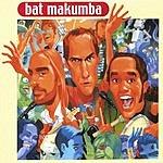 Bat Makumba Bat Makumba