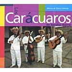 Los Carácuaros De Serafín Ibarra Música De Tierra Caliente