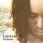 Locksmith Welcome