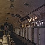 Lazlo Old Steel Company