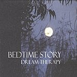 Bedtime Story Dream Therapy