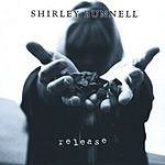 Shirley Bunnell Release