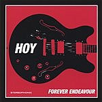 Hoy Forever Endeavour