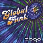 Global Funk Bogo