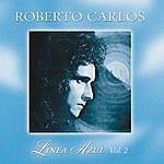 Roberto Carlos Línea Azul, Vol.2: El Día Que Me Quieras
