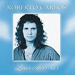 Roberto Carlos Linea Azul, Vol.3: Yo Te Recuerdo