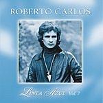 Roberto Carlos Línea Azul, Vol.VII: Emociones