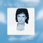Roberto Carlos Línea Azul, Vol.8: Volver