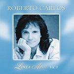 Roberto Carlos Línea Azul, Vol.IX: Sonríe