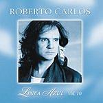 Roberto Carlos Línea Azul, Vol.X: Pájaro Herido