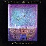 Peter Murphy Cascade