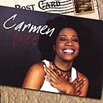 Carmen Rodgers Free