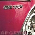 Gran Torino Live At The Chameleon Club