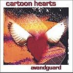 Avandguard Cartoon Hearts