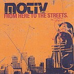 Motiv From Here To The Streets