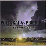 Political Pushover The Phoenix Rises