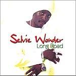 Selvie Wonder Long Road