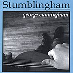 George Cunningham Stumblingham