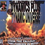 Dynamics Plus Run From The Fallout
