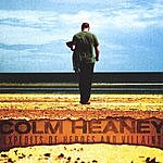 Colm Heaney Exploits Of Heroes And Villains