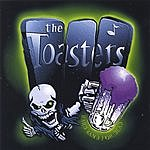 The Toasters Hard Band For Dead