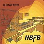 NBFB No Bud For Bisson