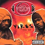 DoubleVision Virus Tha EP