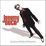 Jeremy Buck A Secret Made of Dreams