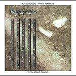 Kajagoogoo White Feathers
