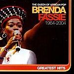 Brenda Fassie Greatest Hits: 1964-2004